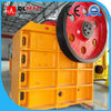 China 50-1100t/h jaw crusher price used for mobile stone crushing plant