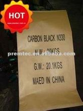 2012 Sales Promption for carbon black
