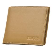 full grain leather brand wallet men