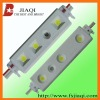 injection 5050 SMD LED module