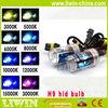 cheap hid light hid xenon light(free OEM logo) for BLUEBIRD car car lamp truck head light