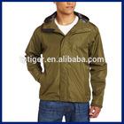 2014 Outdoor Trekking Sport Men Rainwear Jacket