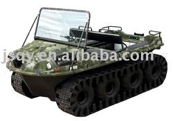 sell amphibious farm car & UTV