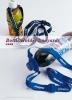 Bottle Holder Strap, bottle holder lanyard