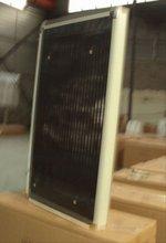 solarairconditioner split