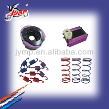 High Performance parts,Scooter Racing parts for GY6,JOG,DIO