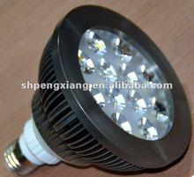 LED Spot Light,led spot light fitting g4 smd
