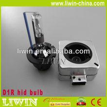 Factory direct Sale car 12v 35w hid lighting for bmw 3 series sedan e90