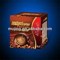 ออกแบบกล่องกาแฟสำหรับขายส่งในประเทศจีนอาลีบาบา