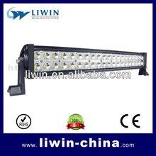 guangzhou new 120w work light bar truck light bars for UTV Offroad Jeep Truck SUV 4WD Car electronics engine automobiles