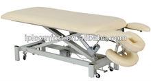 2013 beauty spa Elec adjust massage table / facial bed FBM-2919(1P)