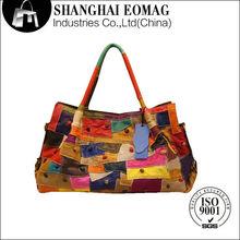 functional elegance bags woman/shoulder bags supplier