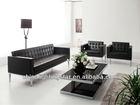 hearted sex set leather arab modern office sofa