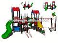 2014 children activity equipment