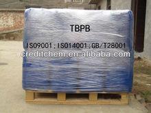 TBPB CAS:614-45-9 Tert-Butyl peroxybenzoate