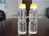 glucose liquid 84%MIN factory price