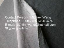 new sofa fabric 1mm pile height EF yarn dyed velboa