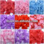 Direct sales silk rose petals