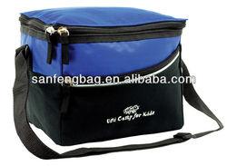daily use shoulder cooler bag