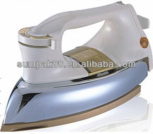 1000W-1200W International Heavy Duty Iron