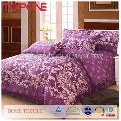 2014 Fashion European Style Pretty 100% Cotton Hangzhou Product Luxury Home Textile