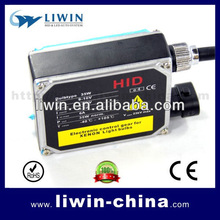 wholesale lamp hid magnetic ballast 35W 12V for Jeep truck auto parts