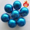 Metalic Premium 0.68 caliber paintball ball, paintball ball manufacturer, paintball ball wholesale