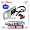 Equine Veterinary-Palmtop Ultrasound Scanner(BW520V) for sheep, goat reproduction, cattle breeding etc