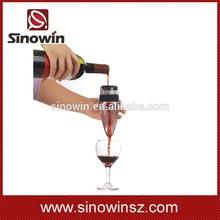 2012 HOT NEW wine aerator vinturi