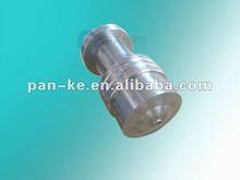 CNC machining parts for plastic mould