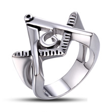 good at making customized stainless steel jewelry