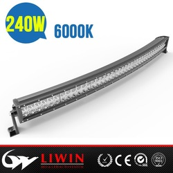 Liwin China Led Light Factory For Car Led Light Bar 12V, Cheap Led Light Bars For Trucks, Led Lights for Cars,led off road light