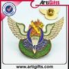 Artigifts High quality metal wholesale custom lapel pins