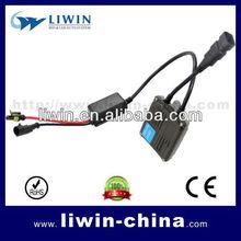 most popular Slim hid ballast 12V 24V 35W 55W AC DC for Combi VR6 car headlights