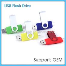 Wholesale OTG USB Pendrive 64GB