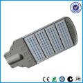 Anern 2014 nuova produzione di alta qualità ip67 120w luce di via prezzo/lampione a led