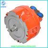 GM series Sai Piston Motor