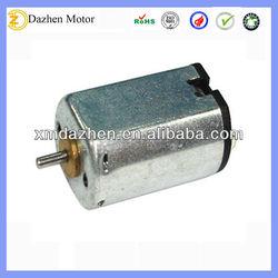 DZ-M20 magnet DC motor