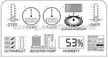 air atmospheric air to water generator