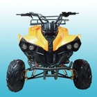 110cc/ 125cc racing ATV 110ST-10 with reverse