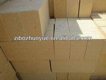 AL2O3 48%-85% High alumina brick