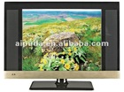 Factory directly sale/Lcd tv/15inch/EPDA