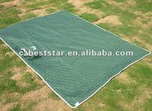 Folding Camping Mat