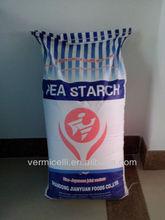 Modified Pea Starch