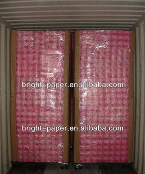2 ply soft 100% virgin Toilet Tissue