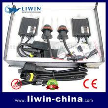 2015 Super right hid xenon kit ,8000k hi/lo hid kit h4, top quality 6000k 8000k 10000k HID xenon kit for HYUNDAI