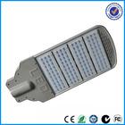 Anern 2014 new production high quality IP67 120W led street light price/led street lamp