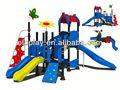 2014 bambini ce giocare articoli per bambini per la vendita