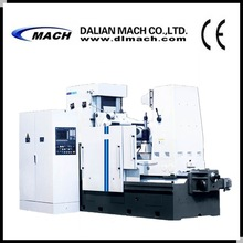 YKA31160 Large Scale CNC Gear Hobbing Machine For Sale