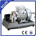 Barnizada de alambre de cobre de la máquina que pela, alambre de cobre esmaltado stripper, esmalte cubierto de alambre xc-680a stripper